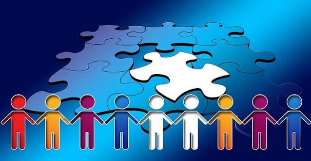 immigration skills gap solution immigrant work important