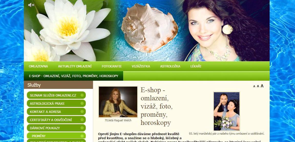 stránky horoskopuseznamky pro setkání s lékaři