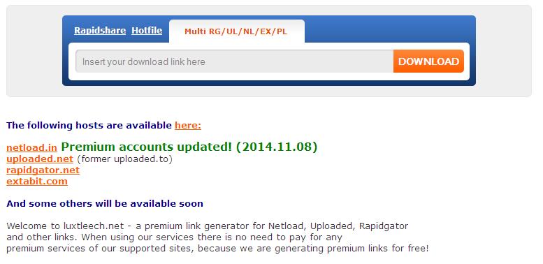gerador de link premium letitbit
