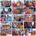 पीएम मोदी के जन्म दिवस पर भाजपा महिला मोर्चा ने किया आत्मनिर्भर महिलाओं को सम्मानित