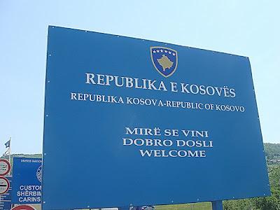republika e kosoves, kosova, republic of kosova, gjeografia e kosoves, te dhena per republiken e Kosoves, kosova republik, siperfaqja e kosoves, sa eshte siperfaqja e Republikes se kosoves, forma e republikes se kosoves, dendesia e popullates ne kosove, kufiri i kosoves, kufizimi i Kosoves, Kufiri me shtetet, shtet fqinje te kosoves, me cilat shtete kufizohet Kosova, kufiri me shqiperine, gjeografia e trojeve shqiptare, kufiri me maqedonine, kufiri me serbine, kosova etnike, banoret e Kosoves