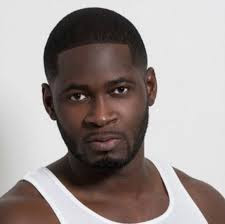 How Teebillz nearly killed himself this morning – he tried to jump off the Lekki-Ikoyi toll bridge