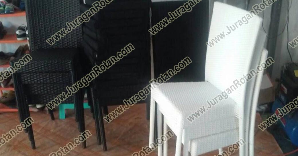 Harga Furniture Rotan Minimalis Daftar Harga Furniture