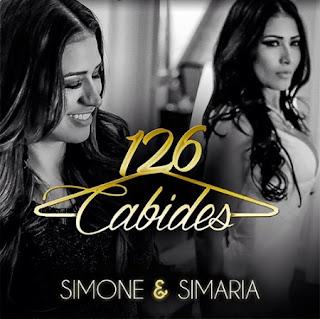 Baixar Simone e Simaria – 126 Cabides (2016)