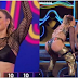 ASSISTA: Paolla Oliveira hipnotiza o público dançando funk