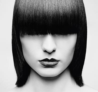 Sensational For Straight Hair Hairstyles Fashion Short Hairstyles For Black Women Fulllsitofus