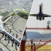 'World's biggest airport' | Construction of Bulacan to start in 2019, SMC announces