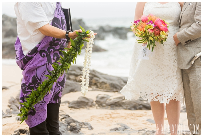 Maui Elopement Coordinators