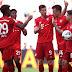 Bayern enfia 6 no Mainz, Schalke vence a primeira e Wolfsburg e Leverkusen tropeçam em casa