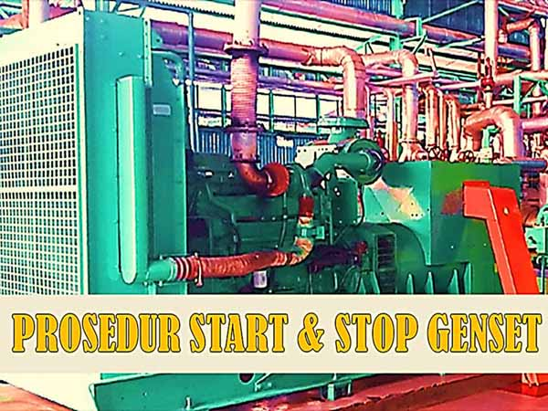 prosedur-start-dan-stop-genset-agar-lebih-awet