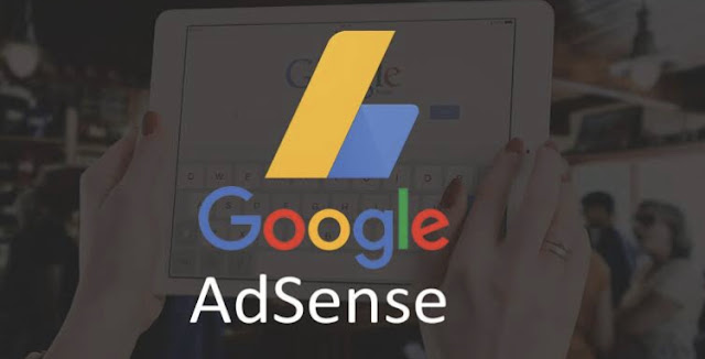 Web Sitesine Reklam Alma