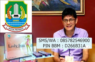 Alamat Agen Ladyfem Bekasi Distributor Ladyfem Bekasi Apotik Jual Ladyfem Bekasi