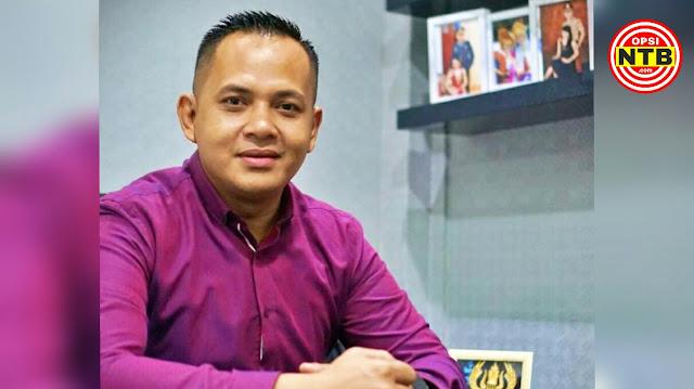Kasus Pencatutan SK BPPD Lotim Masih Berlanjut, Ahmad Roji Dipanggil Polisi