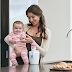 Nên mua máy hâm sữa và tiệt trùng bình sữa loại nào tốt nhất năm 2019?