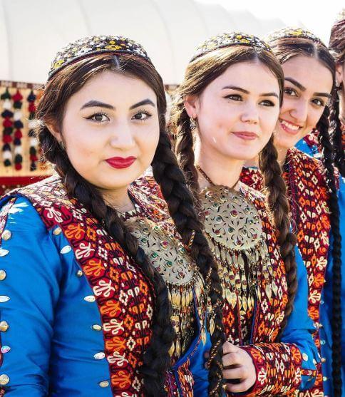 حقائق لا تصدق عن تركمانستان ، الدكتاتورية التي لم تسمع عنها