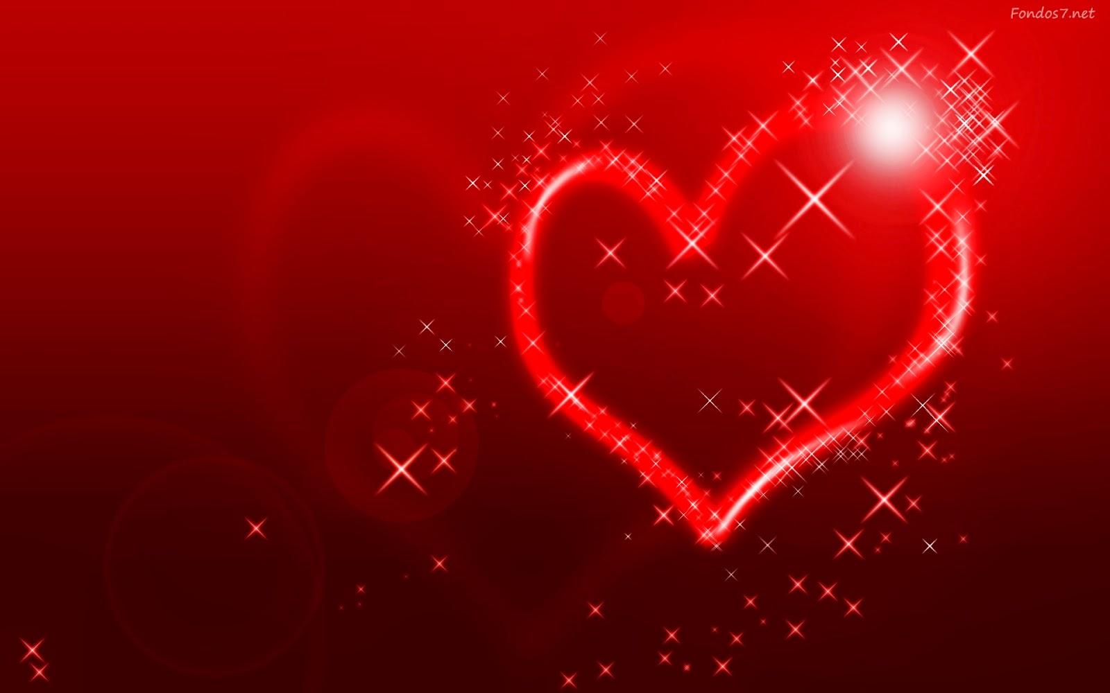 Animated Love Couple Wallpapers Banco De Imagenes Y Fotos Gratis Corazones Wallpapers Y