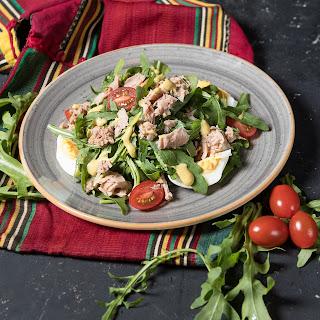 5 أطعمة تزيد من نسبة التستوستيرون بالجسم