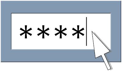 Resultado de imagen para contraseña logo