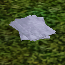 Plastic (Crafting Material)- Preview Image