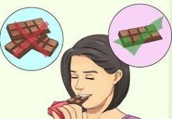 orang obesitas yang berhasil menurunkan berat badan,khasiat buah yang dapat menurunkan berat badan,vitamin yang bisa menurunkan berat badan,diet sehat menurunkan berat badan,suplemen penurun berat badan yang aman,suplemen penurunan berat badan,menurunkan berat badan cepat,tips menurunkan berat badan cepat,menurunkan berat badan dg cepat,menurunkan berat badan cara cepat