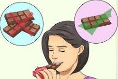 Apa saja penyakit yang mencegah penurunan berat badan?