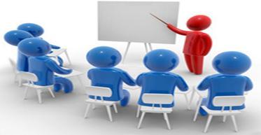 how to make money online كيفية ربح المال من موقعك أو مدونتك ربح المال جني المال  Affliate program Marketing الأموال