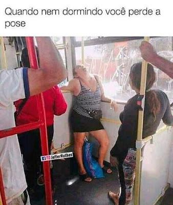 meme, humor, engraçado, melhor site de memes, memes 2019, memes brasil, memes br, eu na vida, zueira sem limites, humor negro, melhor site de humor, no onibus