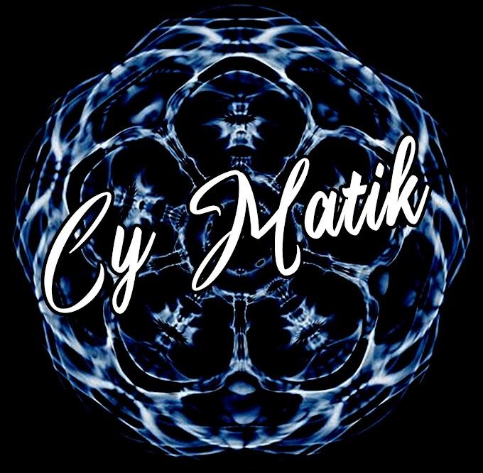 Artist Spotlight: Cy Matik  Drops Mixtape of Beats -- 'Cymatik Savagery'