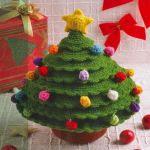 http://www.crochetkingdom.com/christmas-tree-crochet-in-italian/