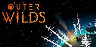 Outer Wilds Cerinte de sistem