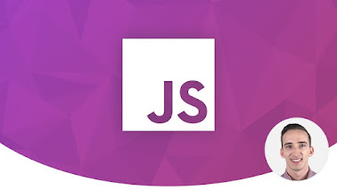 Best course to learn JavaScript in Udemy