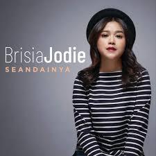 https://www.laguband.me/2018/11/download-lagu-brisia-jodie.html