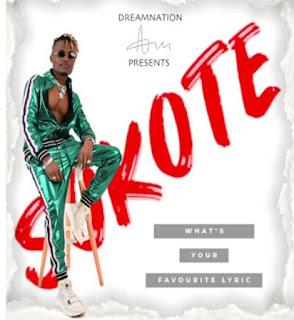 Download Audio | Masauti - Sokote Mp3
