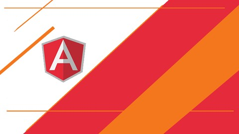 Learn Angular 2 from Zero to HERO Certified Course