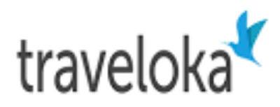 Cara Pembayaran TRAVELOKA via Kartu Kredit, cara pembayaran traveloka via indomaret, pembayaran traveloka via transfer, konfirmasi pembayaran traveloka, batas waktu pembayaran traveloka, cara bayar tiket pesawat via atm bri, cara bayar tiket traveloka via internet banking, cara bayar tiket pesawat traveloka via atm bri, cicilan tiket pesawat tanpa kartu kredit