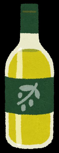 名古屋駅前 らしくBAR(バル) 井上誠耕園