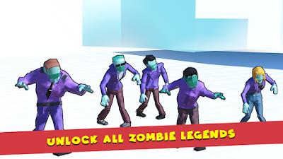 Zombies Hero