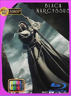 Narciso Negro Temporada 1 (2020) HD [1080p] Latino [GoogleDrive] PGD