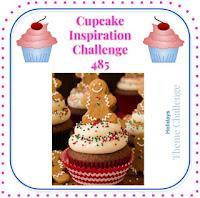 http://cupcakeinspirations.blogspot.com/2019/12/cic485-gerda-steiner-designs.html?utm_source=feedburner&utm_medium=email&utm_campaign=Feed%3A+blogspot%2FgHOLS+%28%7BCupcake+Inspirations%7D%29