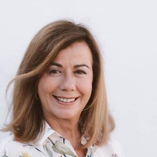 María José Moreno - Vida y milagros de un ex