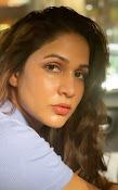 Lavanya Tripati Stills-thumbnail-15