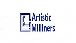 Artistic Milliners Pvt Ltd Jobs 2021 in Pakistan