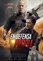 En Defensa Propia / El Ultimo Disparo / First Kill