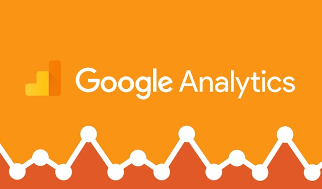 The 6 Most Important Reports in Google Analytics