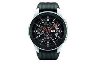 Samsung Galaxy Watch USB Drivers For Windows 7,8,10 32/64 bit