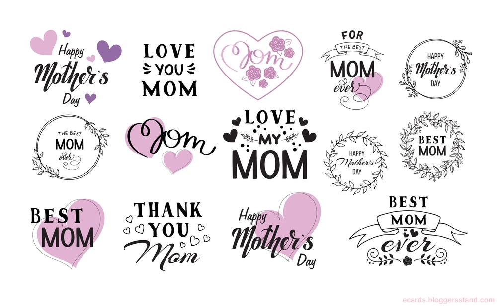 Mothers Day quotes| Mother's Day 2021: Wishes, messages