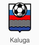 Kaluga