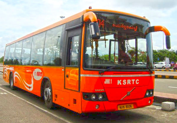 nedumbassery airport to malappuram bus,  bus service from nedumbassery airport to calicut  ac bus timing from fort kochi to airport,  cochin airport to kozhikode bus service