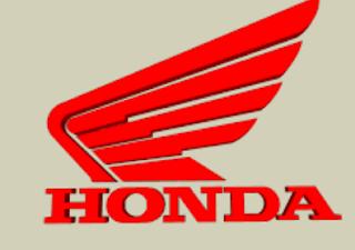 Lowongan Kerja Champion Honda Motor Lulusan SMA Terbuka 2 Posisi Penempatan Aceh