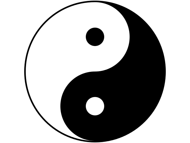 The Yin and Yang of Unit Testing in iOS ~ Marisi Brothers